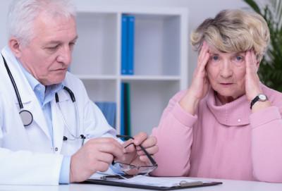 Методы диагностики и проявление недуга