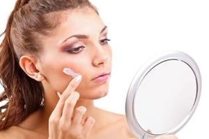 состав и свойства ретиноевой мази