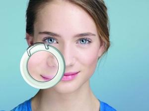 3 факта про Acne vulgaris