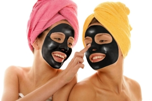 почему маска так популярна