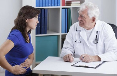 Влияние психологии на физические заболевания