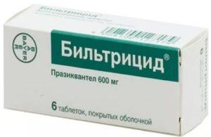 Способы лечения: народный и медикаментозный.