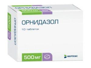 Цена на таблетки 500 мг в аптеках, есть ли аналоги Гайро дешевле