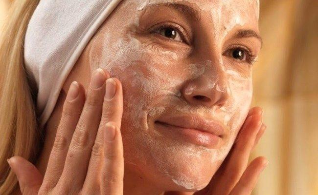Как приготовить маску Клеопатры для лица в домашних условиях? Компоненты и правила нанесения