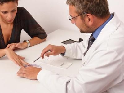 Классификация острого гломерулонефрита