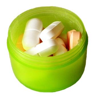 препараты для лечения акне на лице