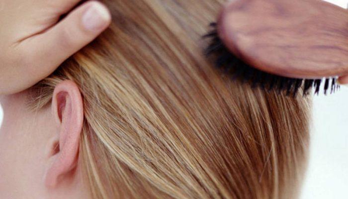 Сыворотка для роста волос Alerana