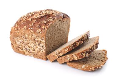 zernovoj-hleb