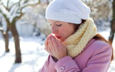 Причины болезней мочеполовой системы