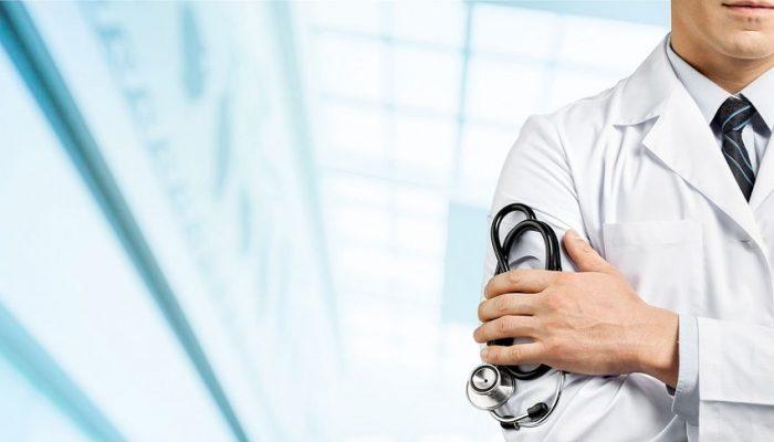 Псориаз: к какому врачу обратиться?