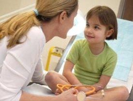 Ревматоидный артрит у детей: лечение