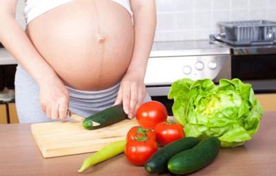 Плохой анализ мочи при беременности – причины