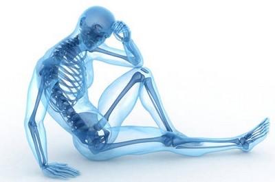 Болезнь Реклингхаузена гиперпаратиреоидная остеодистрофия