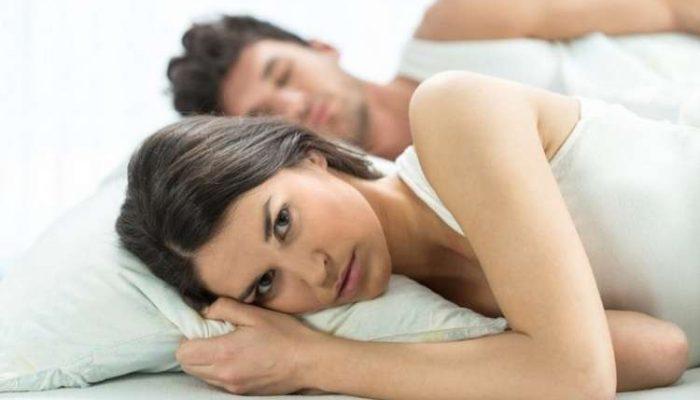 Лечение трихомониаза, хламидиоза и гонореи одновременно