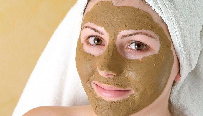 Как изготовить и применить дрожжевую маску для лица? Польза народного средства