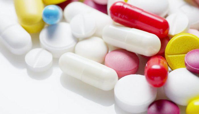 Антибиотики и народные средства при нарывах