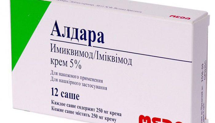 Какую мазь выбрать для лечения папиллом? Разбираем наиболее популярные средства