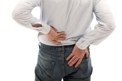 Нефритический и нефротический синдром: отличия заболеваний