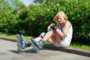 Периартрит коленного сустава: причины