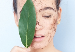 Почему важно использовать косметические средства для лечения проблемной кожи