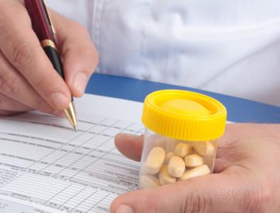 Каким требованиям должны соответствовать урологические антибиотики