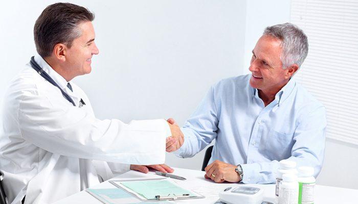 Плохо заживают раны на коже? Основные причины и методы лечения ранок и кожных болячек