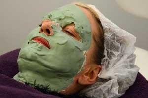 Как самостоятельно приготовить маску?