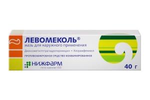 медикаментозные средства от подкожных прыщей