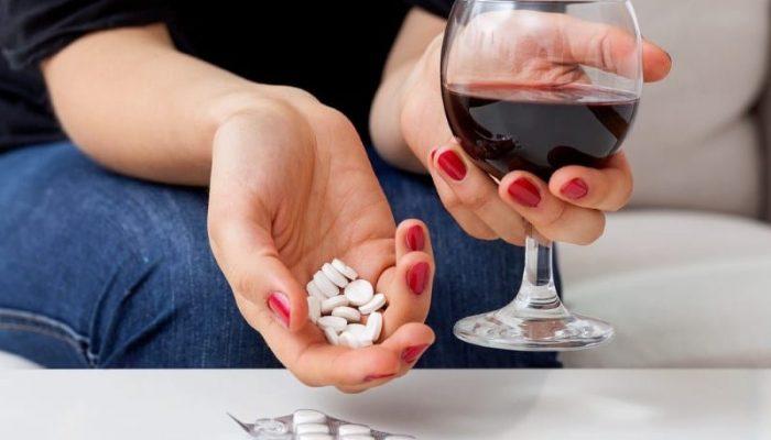 Совместимы ли алкоголь и Трихопол? Как не навредить своему здоровью?