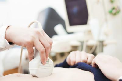 В каких случаях нужно проводить УЗИ брюшной полости?