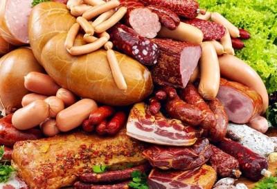 Образ жизни и питание после операции фото