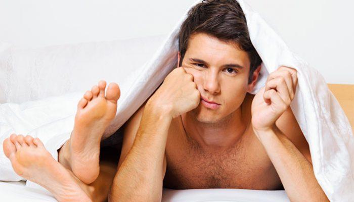 Схема лечения гарднереллеза и уреаплазмоза у женщин и у мужчин