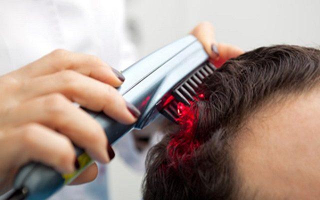 Салонные и домашние способы укрепить волосы: какие методы наиболее эффективны?