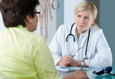 Разновидности опухолей надпочечников