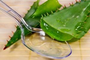 народные средства для лечения демодекса на лице
