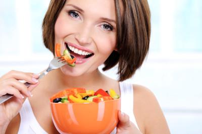Диета при остром цистите: основные принципы питания
