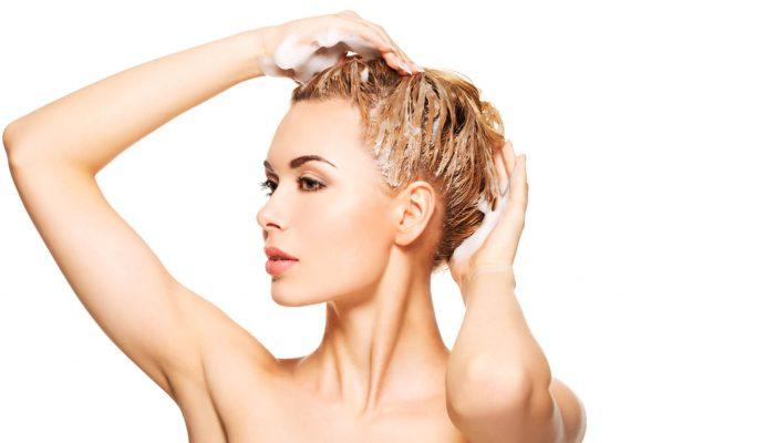 Средства-активаторы роста волос