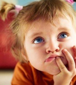 Инструкция по применению мази Синафлан для детей и взрослых