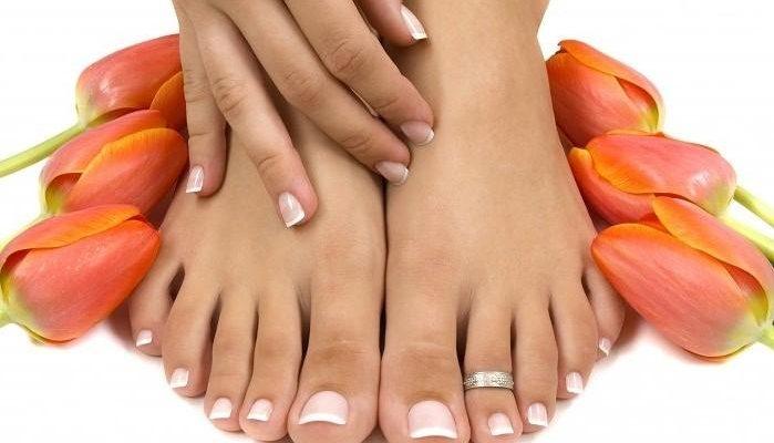 Подробно о лечении грибка ногтей лазером: эффективность, преимущества и противопоказания