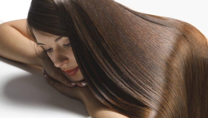 Настойка стручкового перца для роста волос: инструкция