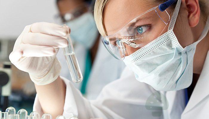 Аллергия на грибок alternaria alternata: лечение