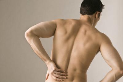 Как проявляются почечные боли