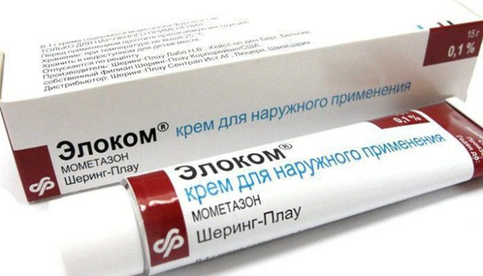 Почему появляется и как выглядит аллергия на глазах? Лечение таблетками, местными и народными средствами
