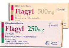 Флагил: применение таблеток, свечей, геля, цена, аналоги, противопоказания, отзывы