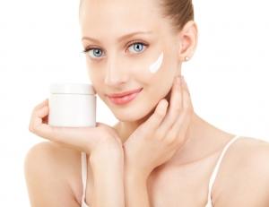 Крема и сыворотки для проблемной кожи