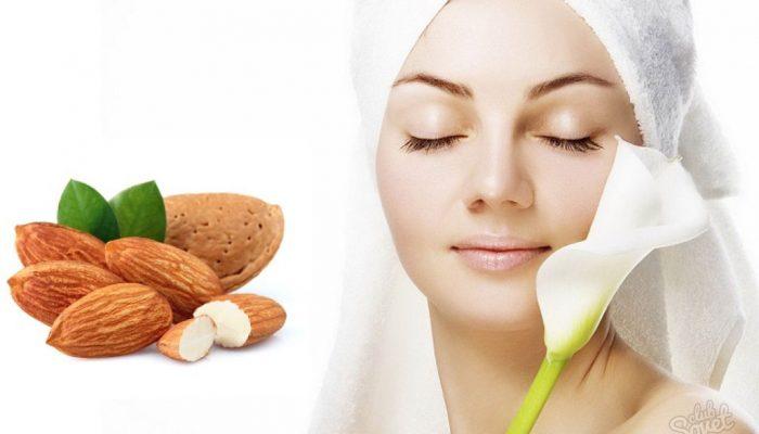 Миндальный пилинг дома: частота проведения и уход за кожей после процедуры