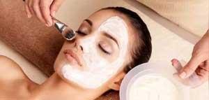 Эффективны ли глиняные маски?
