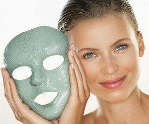 Почему нужно делать распаривающую маску