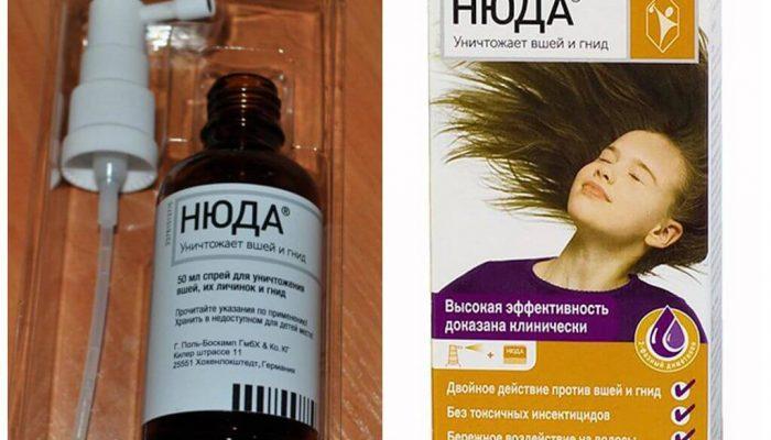 Как выбрать лучшее средство от педикулеза? Подбираем быстрый и эффективный препарат