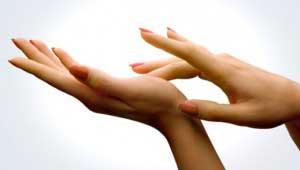 Натуральные крема для кожи рук